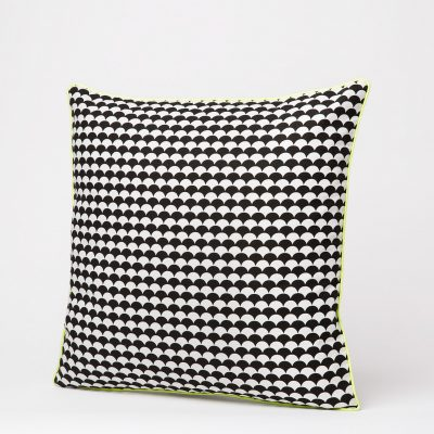 Blanc-Fluo-Coussin-Neonuage
