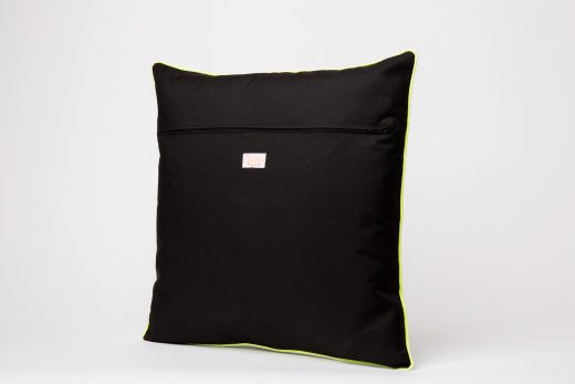 Blanc-Fluo-Coussin-Neonuage2