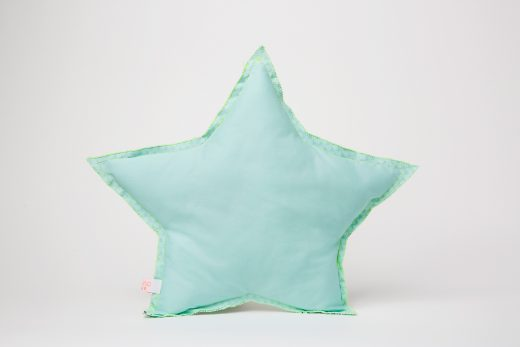 Blanc-Fluo-Coussin-etoile-Pineapple2
