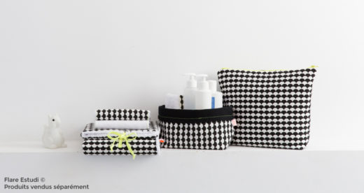 Blanc-Fluo-ensemble-Neonuage2